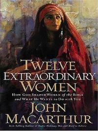 twelve-extraordinary-women-9781594151552_2